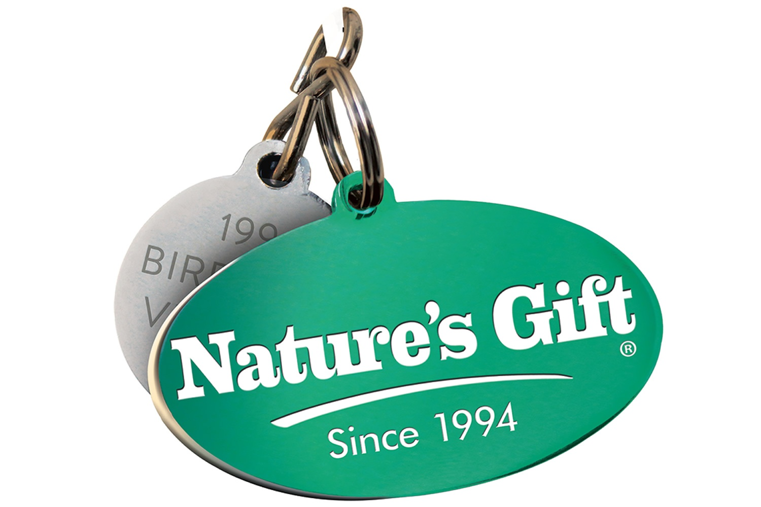 Natures Gift Organic Pet Food